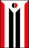 arapaho%20flag