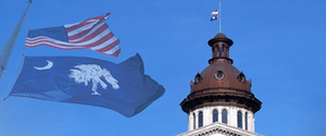 sc-state-capitol-flags