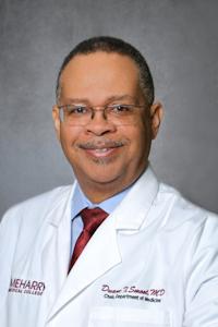 Dr.DuaneSmoot_8032