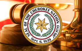 cherokee-nation-web
