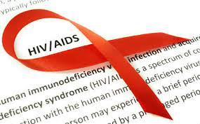Gains in HIV Prevention Unequal Among Black Women