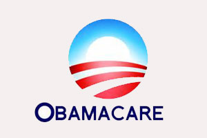 Obamacare Premiums Dip for First Time