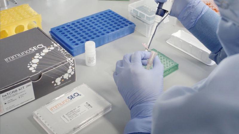 Nobel Prize in Medicine Awarded for Immune System Cancer Research