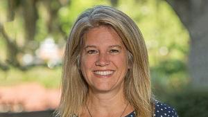 Dr. Amy B. Magnuson