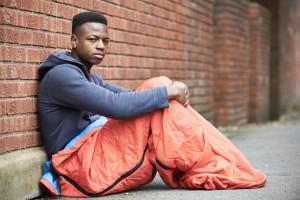 Massachusetts Officials Kick Start New Housing Program to Address Youth Homelessness