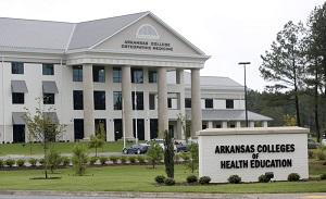 Medical College Gets Nod For School Land