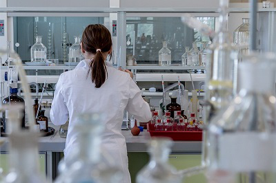 Will Term Limits Fix Academic Medicine's Diversity Problem?