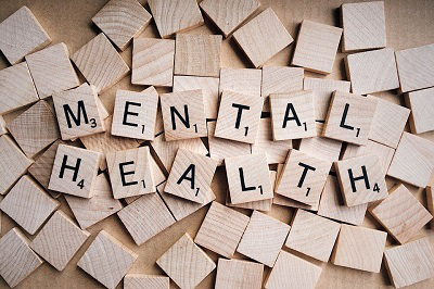 Summit Discusses Mental Health and Equity on College Campuses