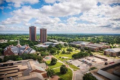Texas Woman's University Expands Dual Nursing Program to Second Community College